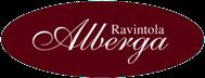 Ravintola Alberga